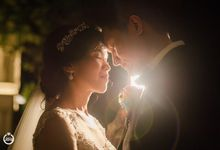 Odette & Gian by Project JDG PHOTO