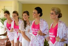 From Bali Exotic Wedding by Bali Exotic Wedding Organizer
