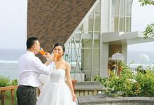 Beautiful Day by Bali Exotic Wedding Organizer