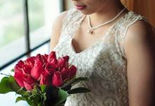 Young Love by Icona Elements Inc. ( an Events Company, Wedding Planning & Photography )