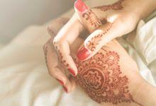 Riri  & Ibnu | Wedding by Kotak Imaji