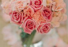 Charming Pastel Sakura Theme ROM Luncheon by Blissmoment