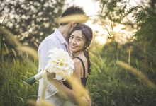 Brandon and Simin by Shane Chua Photography