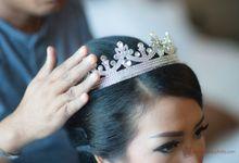 Toraja Wedding Photo by TAZALY PHOTO