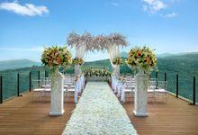 Royal Tulip Gunung Geulis Resort & Golf by Royal Tulip Gunung Geulis Resort & Golf