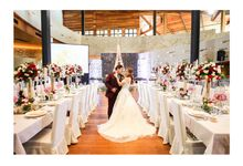 The Delightful Wedding of Nico and Joan by Fresh Minds Digital Photography