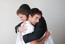 Josh & Simi by Matt Reed Photography