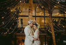 MyFreeTraditionalWedding by Twogather Wedding Planner and Event Organizer