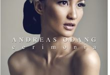 Andreas Odang Campaign by Philips Kwok