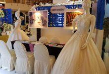 Gading Wedding Fair III by CUCU FOTO BRIDAL