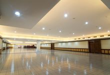 Venue by Jogja Expo Center