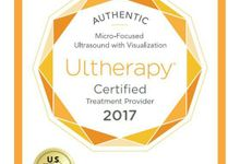 Ultherapy From USA by Mimi Health Care