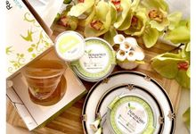 PRODUCTS by NatureNest Bird's Nest