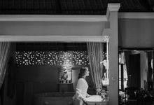 Wedding at Viceroy Ubud by Gusmank Wedding Photography