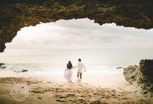 bali prewedding by Bali Pixtura