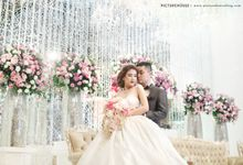 WIRA & STELLA WEDDING by PICTUREHOUSE PHOTOGRAPHY
