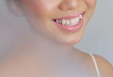 Bridal Makeup dor Dessy by Celeste