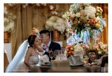 Celebrating Chuin & Faye by Dean Creation fine-art photography