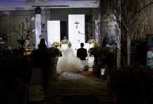Seasons of Love, A Renewal of Vows by Icona Elements Inc. ( an Events Company, Wedding Planning & Photography )