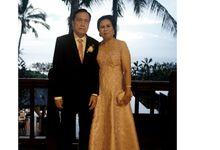 RUDOLF&KATE WEDDING by YCL - Yuliana Catharina Lionk