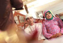 From Wedding Mb Evi & Mas Feby by Shinta Ayu Jogja