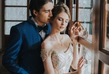 We're Featured! by Honeycomb PhotoCinema