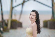 Felicia Fenny 17th Birthday Party 071017 by Cana Weddings & Events