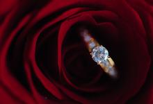 John & Michelle Wedding by Blissful House Digital