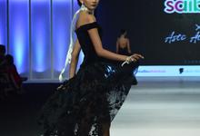 Walk Of Fame black series  by asti atmodjo