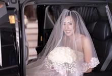 Wedding Eric & Maureen 12.08.2017 by WuSisters by Vero Wu