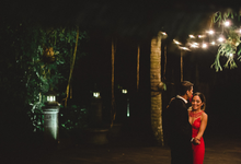 Ubud wedding with a touch of Balinese culture by Bali Diva Event Management