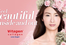Commercial by Dollei Seah by MAKEUP ENTOURAGE