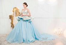 Classic Fairytale Collection by Intan Prilla Official