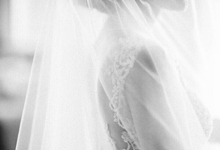 Wedding Fernando Sindhu & Ratna Paraswati by RIVIERA EVENT ORGANIZER