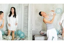 Ivan And Candy | Engagement Shoot by Primatograpiya Studios