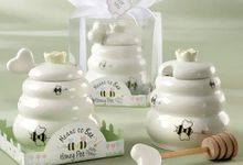 Ceramic Product by Red Ribbon Gift