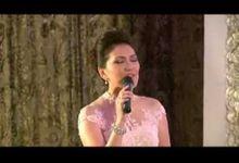 Video on Weddings by Becky Tumewu