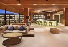 Our Interior & Exterior Design by Royal Tulip Gunung Geulis Resort & Golf