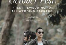 OCTOBER FEST by Derzia Photolab