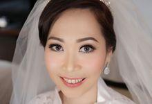 Full Wedding Package By OSCAR DANIEL by Oscar Daniel