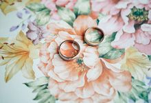 Wedding of Maryono & Selly by Jacky Christo Pictura