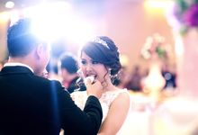 Beni & Ledis Wedding by Klub Kelapa Gading