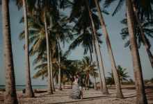 Ivan & Juli - Pre-wedding at Sumba by Snap Story Pictures