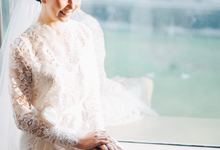 The Wedding of Edwin & Jessica by MAXIMUS Pictures