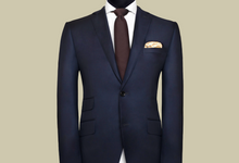 Our Suits by Edit Suits Co.
