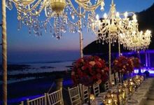 Bali Weddings by Global Weddings