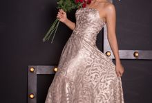 Collection - Available For Rent by Alethea Sposa