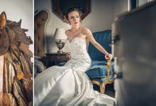 Editorial by Icebox Imaging