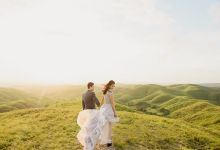 Love  Journey in Sumba Island by Gusde Photography