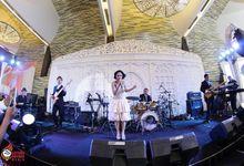 Gisa & Adit Wedding by Gotong Royong Media